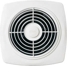 Broan-Nutone 509 Fan Direct Discharge Square