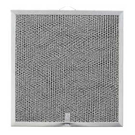 Broan-Nutone S99010317 Filter Charcoal Ductfree Qt230