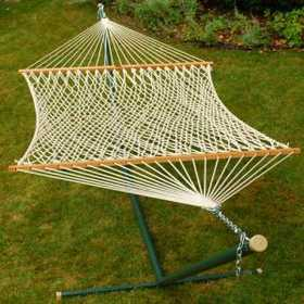 Algoma Net Co 4941C Hammock Double