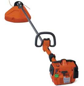 Husqvarna HUSQ223L 25cc Straight Shaft Gas Trimmer