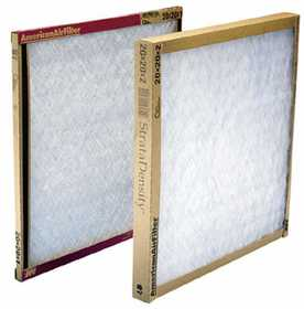 AAF International 198-700-052 20x20x2 in StrataDensity Fiberglass Air Filter