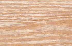 Northwest Hardwoods RH1046 Red Oak Board 1x12-2 ft