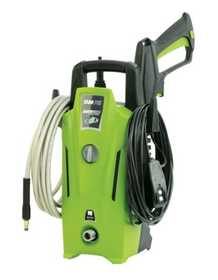 Earthwise PW15003 1500 PSI Corded Pressure Washer