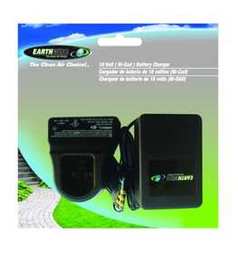 Earthwise CH91000 18 Volt Battery Charger