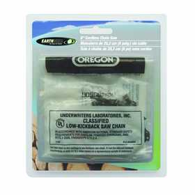 Earthwise CS90081 Earthwise 8 in Replacement Chain