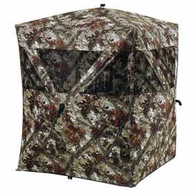 Ameristep 2298 Backstrap Blind Realtree Ap