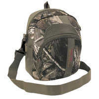 Outdoor Products FCA003-FLP-MOIN Large Accessory Bag Camo