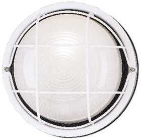 Westinghouse Lighting 67836 Wall 1-Light White