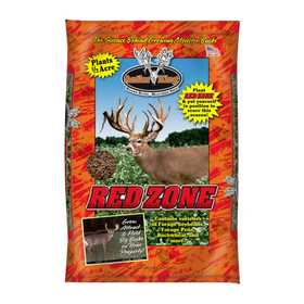 ANTLER KING TROPHY PROD. RED ZONE 20 Lbs Red Zone