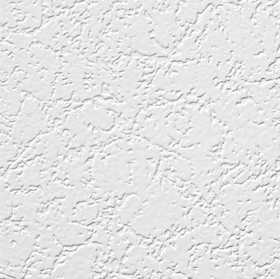 Armstrong BP258F Grenoble 12x12 Ceiling Tile Per Piece