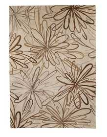 Signature Design By Ashley R348002 Delilah - Neutral Medium Rug