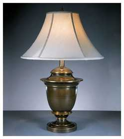 Signature Design By Ashley L202184 Table Lamp Casey