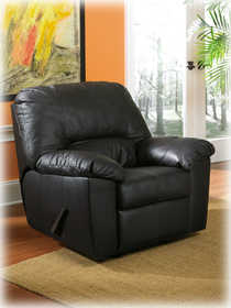 Signature Design By Ashley 2600025 Rocker Recliner