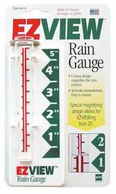 Headwind 820-0188 Ez View Rain Gauge