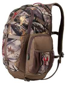 Badlands BPURLC Pursuit Day Pack (Lost Camo)