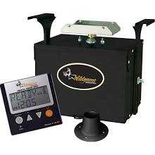 Wildgame Innovations TH-12VD Power Control Unit 12v Digital