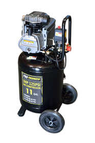 ATE Pro Tools 88140 Air Compressor 11 Gal