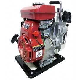 ATE Pro Tools 82013 Semi Trash Pump Water 2.5 Hp