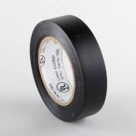 ATE Pro Tools 93320 Tape Electrical 3/4 in X50 ft