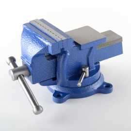 ATE Pro Tools 11316 Vise Bench 4 in