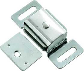 Hickory Hardware P149-2C Catch Magnetic Metal