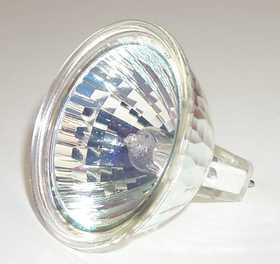 Blackpoint 1678 Bulb 20w Flood Narrow Rm2p Base