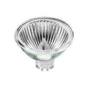 Blackpoint 4639 Bulb 20w Flood W/Front Glass