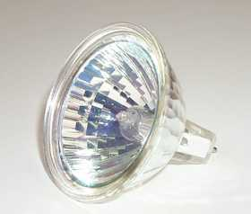 Blackpoint 681 Bulb 20w Flood Rm2p Base