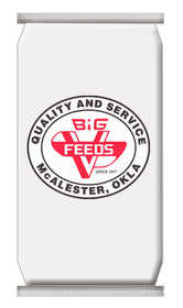 Big V Feeds 85 15% Egg Kernels 50Lb
