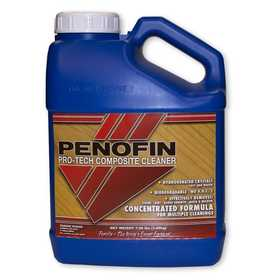 Penofin FCOMCLR Pro-Tech Composite Cleaner
