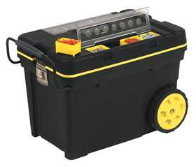 Stanley Tools 033025R Promobile Tool Chest