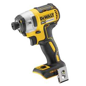 DeWalt DCF887B 20v Max* Xr Brushless 1/4 in 3-Speed Impact Driver