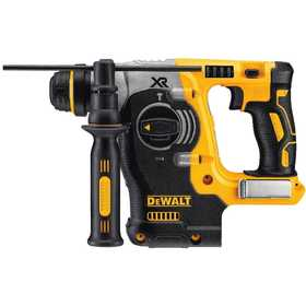 DeWalt DCH273B 20v Max* Brushless Sds 3 Mode 1 In Rotary Hammer (Bare)