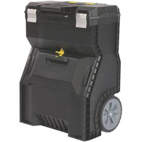 Stanley Tools 018800R Mobile Work Center