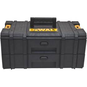 DeWalt DWST08225 ToughSystem Ds250 Drawer Unit