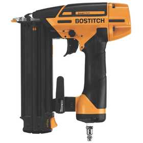 Bostitch BTFP12233 Smart Point™ 18 Ga Brad Nailer Kit