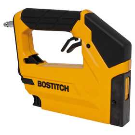 DeWalt BTFP71875 Heavy Duty 3/8 In Crown Stapler