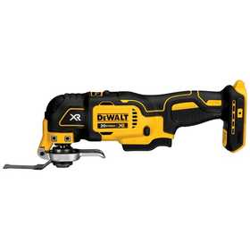 DeWalt DCS355B 20v Oscillating Multi-Tool (Tool Only)