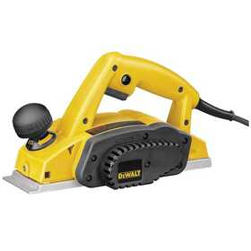 DeWalt DW680K 3-1/4 in Planer Kit