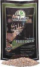 Biologic 8401 Biologic Full Draw Forage, 2.5 Lbs.
