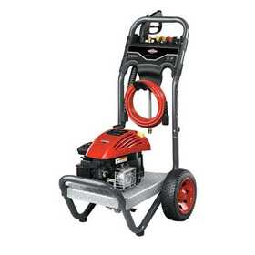 Briggs & Stratton 020272 2200psi Gas Powered Pressure Washer