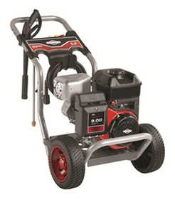 Briggs & Stratton 20504 900 Series 3000-PSI 2.8-GPM Pressure Washer