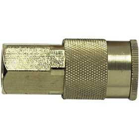 Campbell Hausfeld PA1150 Coupler 3/8 Female