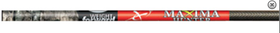 Eastman Outdoors 50677 Maxima Hunter 450 Shafts