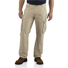 Carhartt 100272-232 Rugged Cargo Pants 34x30