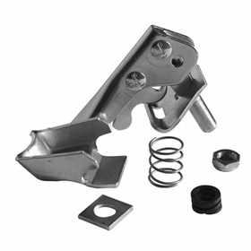 Carry-On Trailers 143 2 in Coupler Repair Kit