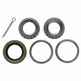 Carry-On Trailers 500 1-1/16 in Bearing Kit