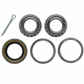 Carry-On Trailers 501 1 in Bearing Kit