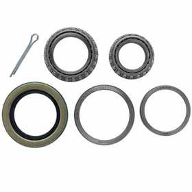 Carry-On Trailers 502 1-3/8 in Bearing Kit