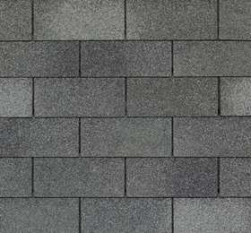 Atlas Roofing 631A004 Hip & Ridge Dove Per Bundle